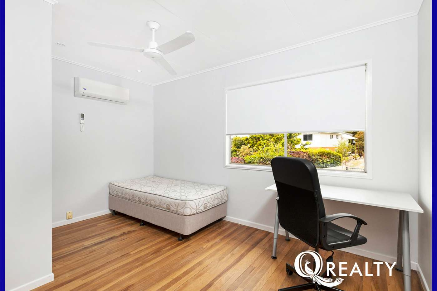 Seventh view of Homely house listing, 1 Coolgardie Street, Sunnybank Hills QLD 4109