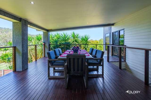 21 Sunset Drive, Norman Gardens QLD 4701