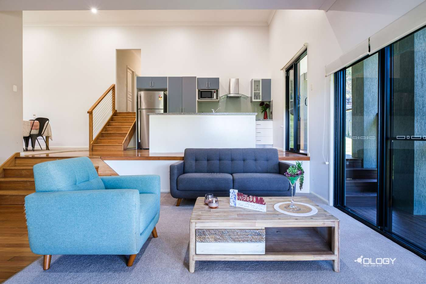 Sixth view of Homely house listing, 21 Sunset Drive, Norman Gardens QLD 4701