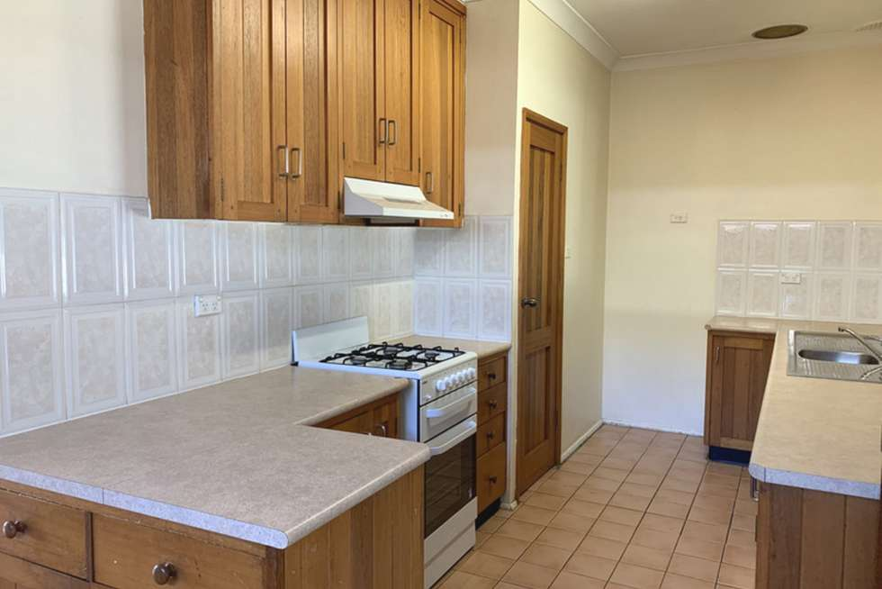 Fourth view of Homely house listing, 27 Doncaster Avenue, Narellan NSW 2567