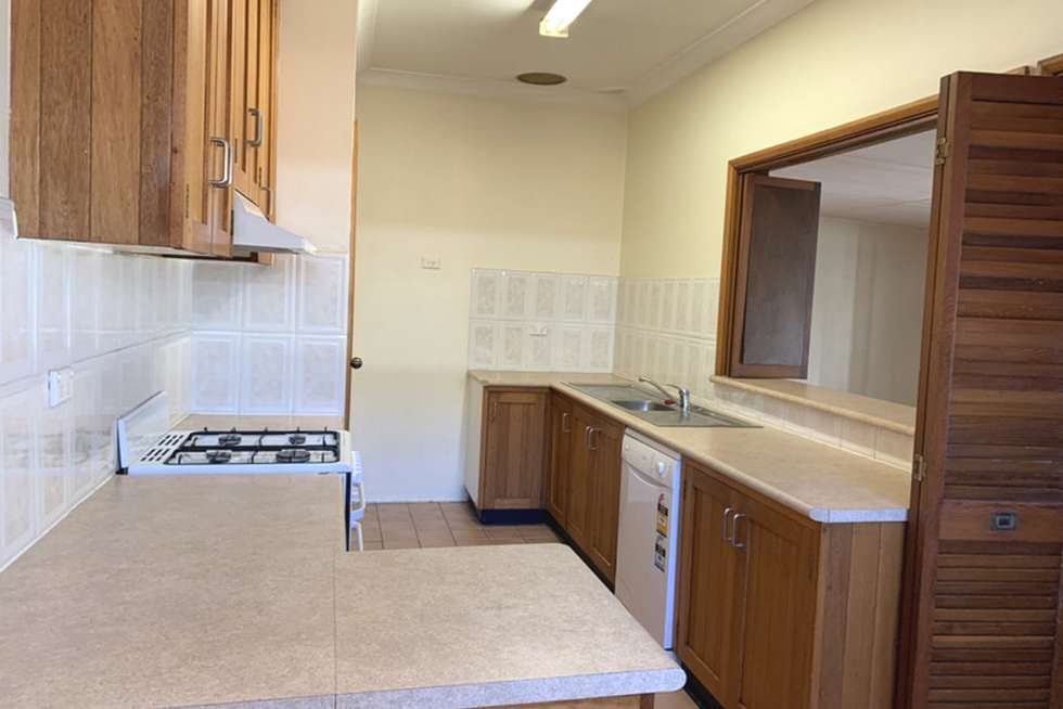 Fifth view of Homely house listing, 27 Doncaster Avenue, Narellan NSW 2567