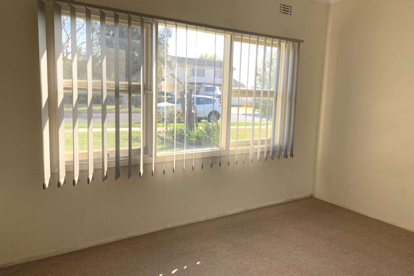 Sixth view of Homely house listing, 27 Doncaster Avenue, Narellan NSW 2567