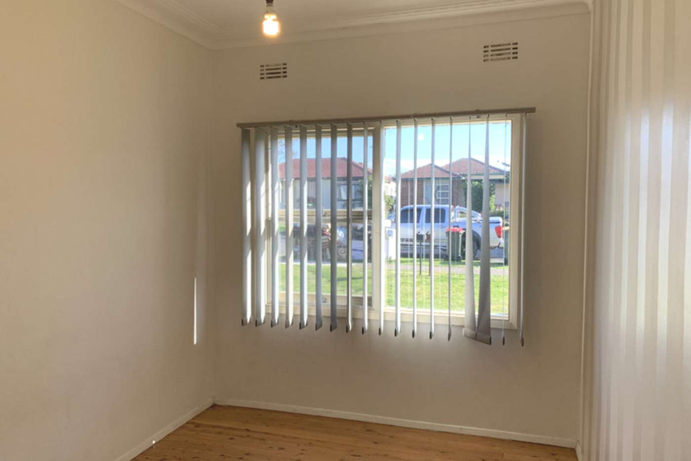 Seventh view of Homely house listing, 27 Doncaster Avenue, Narellan NSW 2567
