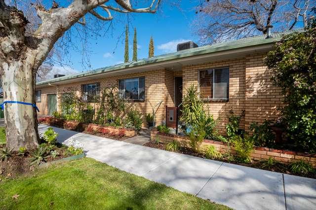 1/540 Thurgoona Street, Albury NSW 2640
