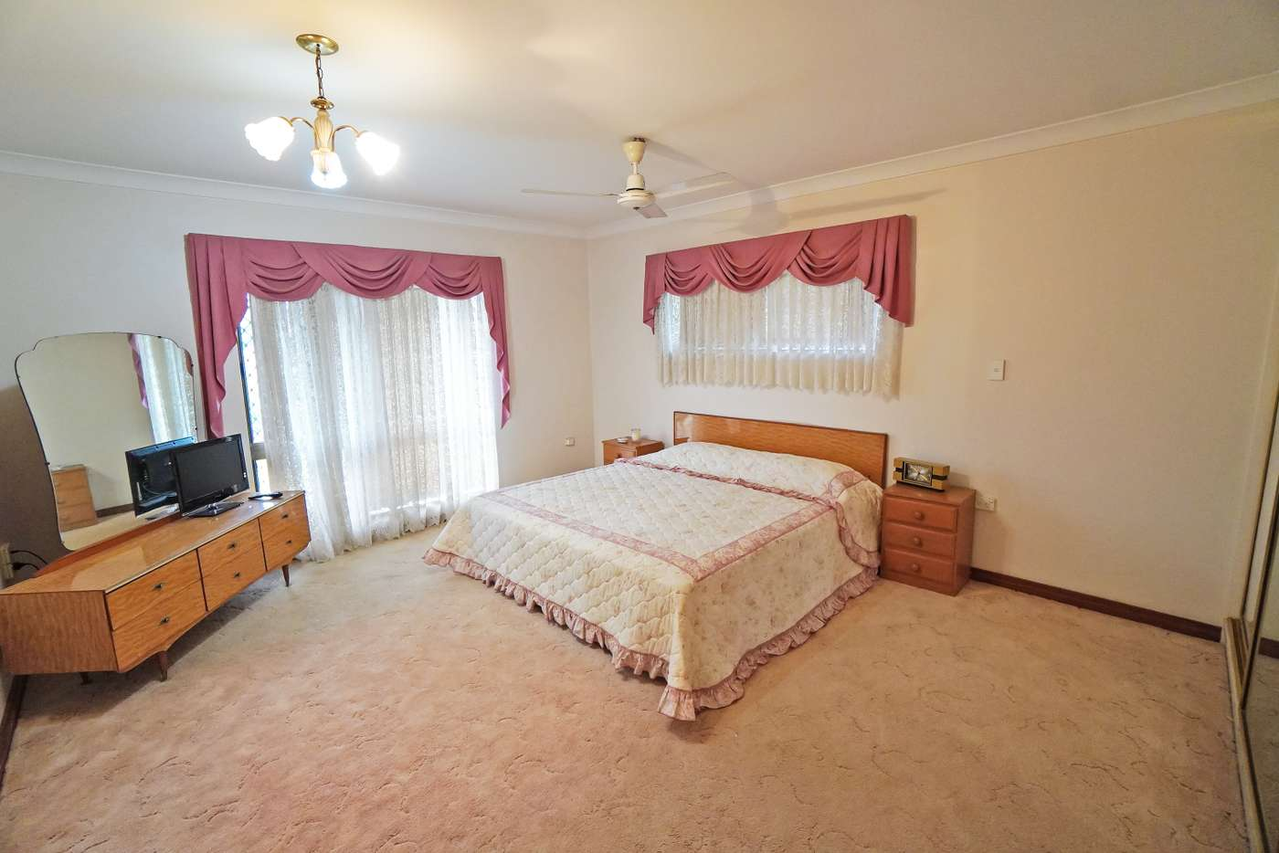 Sixth view of Homely house listing, 6 Myrteza Drive, Mareeba QLD 4880