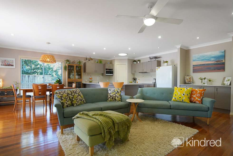Fourth view of Homely house listing, 58a Deans Street East, Margate QLD 4019