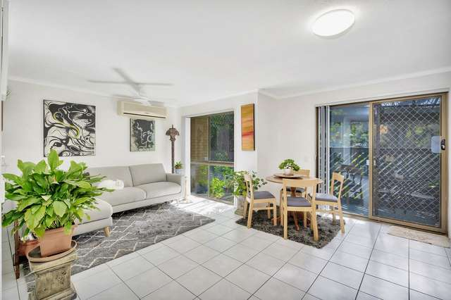 10/7-13 Parkridge Drive, Molendinar QLD 4214