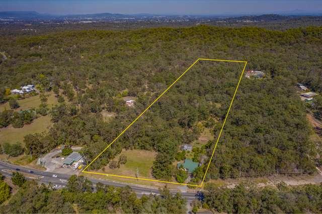 1589 Mount Cotton Road, Mount Cotton QLD 4165