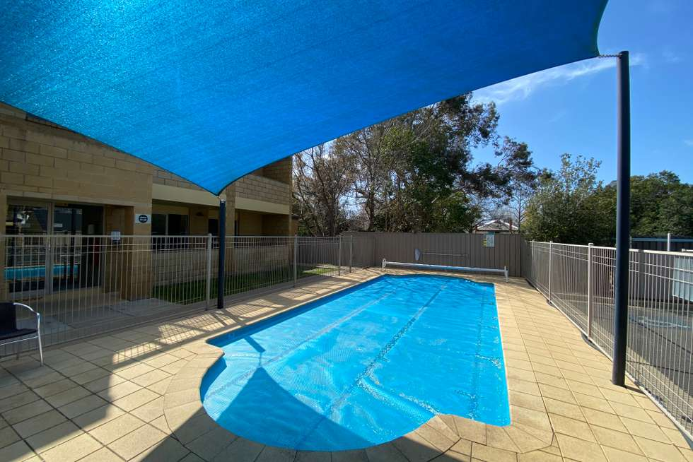 Third view of Homely unit listing, 26/69 Gurwood Street, Wagga Wagga NSW 2650