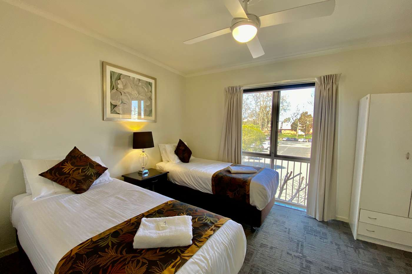 Seventh view of Homely unit listing, 26/69 Gurwood Street, Wagga Wagga NSW 2650