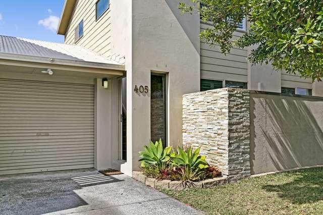 405 Cypress Terrace North, Palm Beach QLD 4221