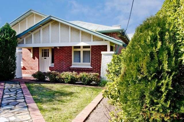 575 Goodwood Road, Colonel Light Gardens SA 5041