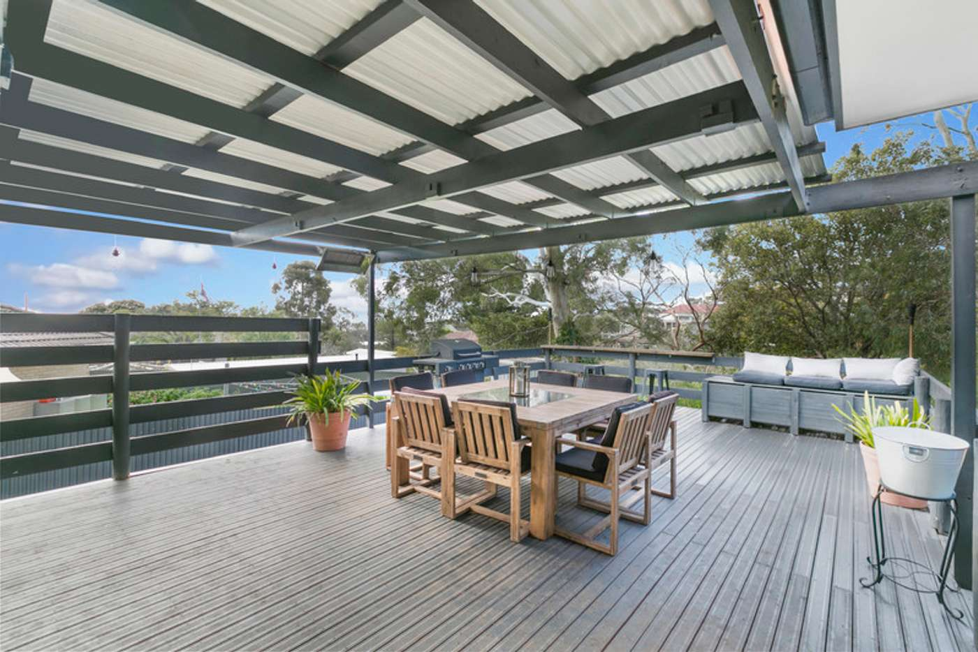 Sixth view of Homely house listing, 61 Eyre Street, Seaview Downs SA 5049