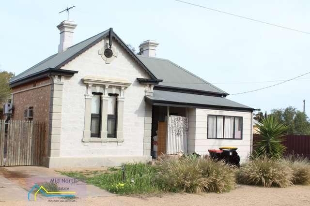 16 Humphrey Street, Balaklava SA 5461