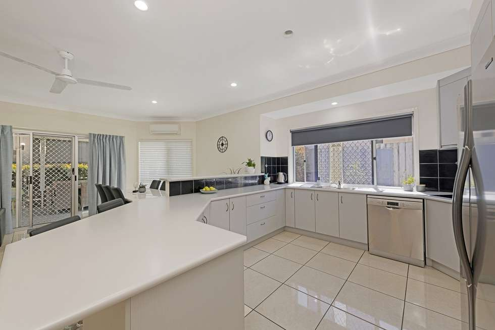 Second view of Homely house listing, 14 Brandon Court, Coral Cove QLD 4670