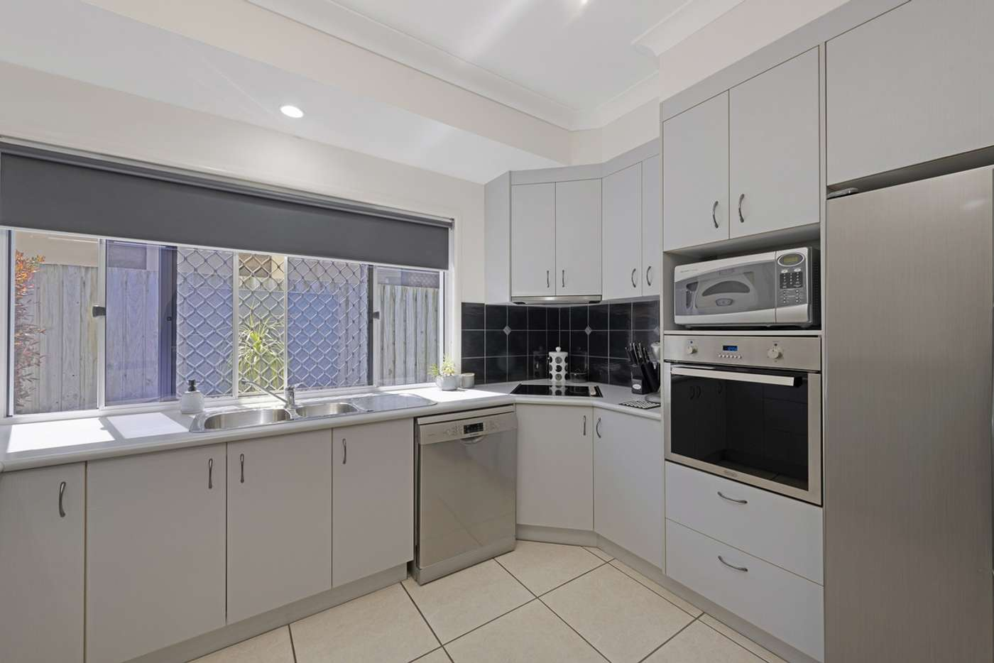Sixth view of Homely house listing, 14 Brandon Court, Coral Cove QLD 4670