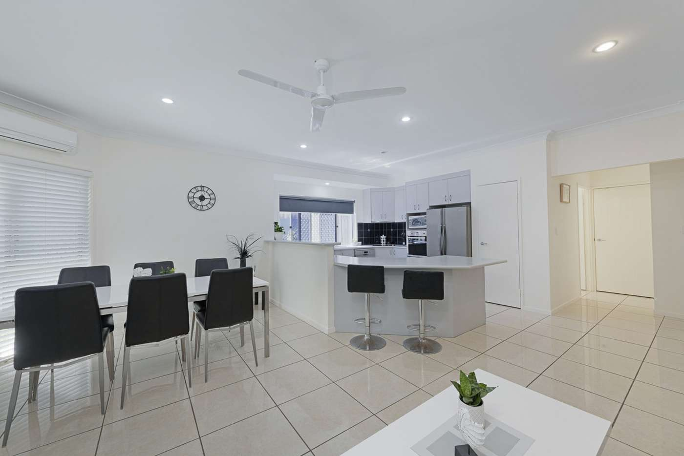 Seventh view of Homely house listing, 14 Brandon Court, Coral Cove QLD 4670