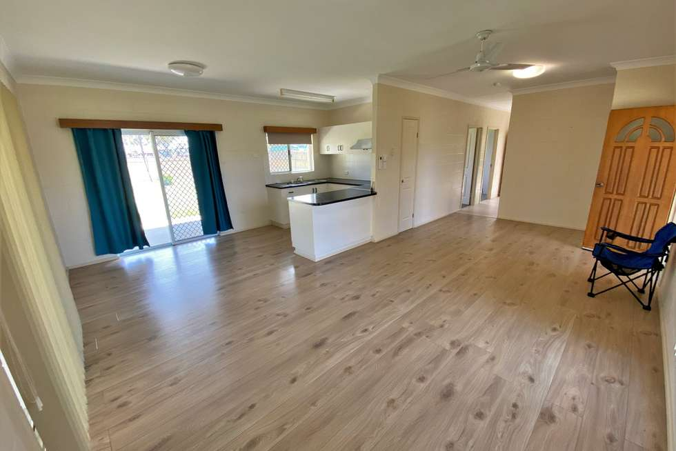 Second view of Homely house listing, 13 Kylie Close, Mareeba QLD 4880