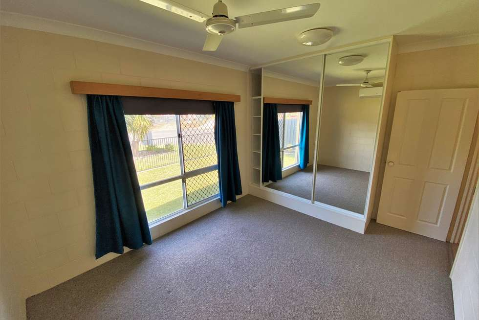 Fourth view of Homely house listing, 13 Kylie Close, Mareeba QLD 4880