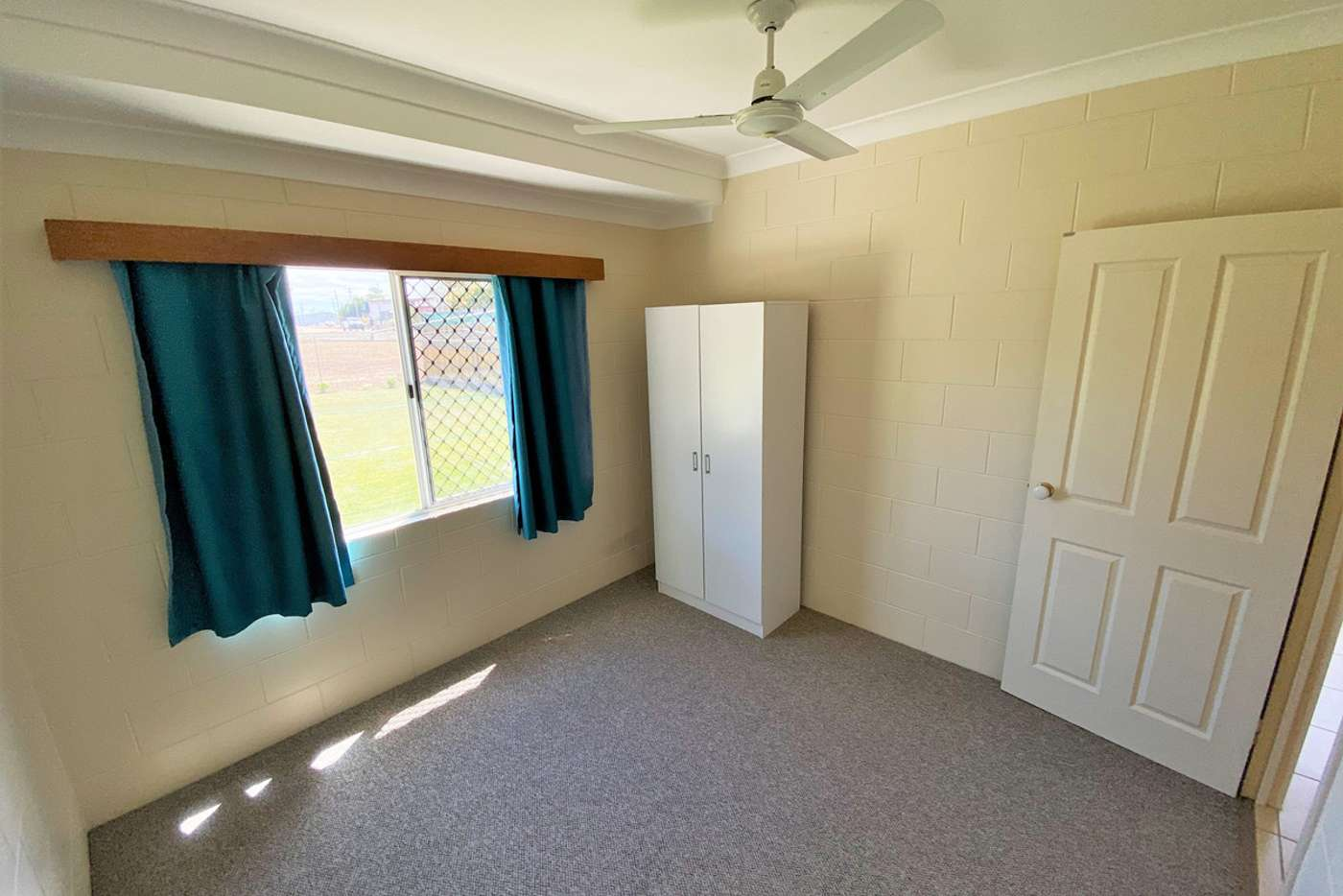 Fifth view of Homely house listing, 13 Kylie Close, Mareeba QLD 4880