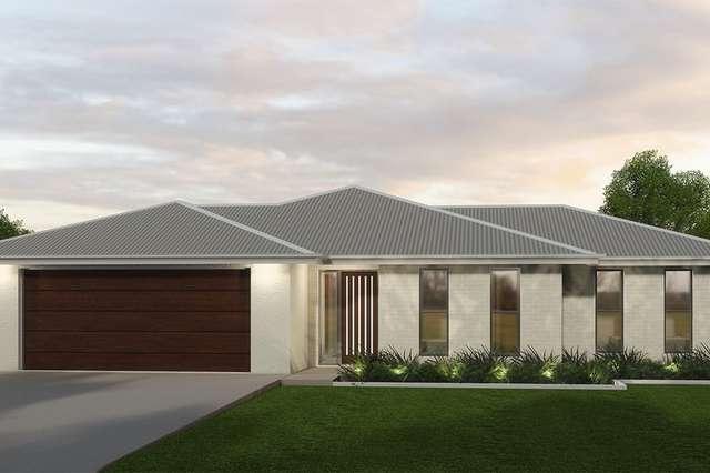 Lot 9 Odette Street, Cameron Park NSW 2285