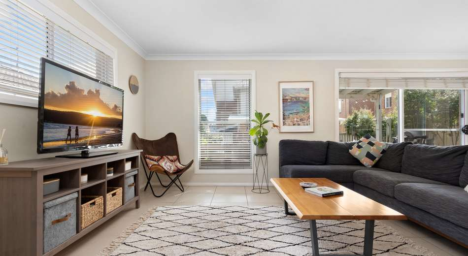3/175 Kings Road, New Lambton NSW 2305