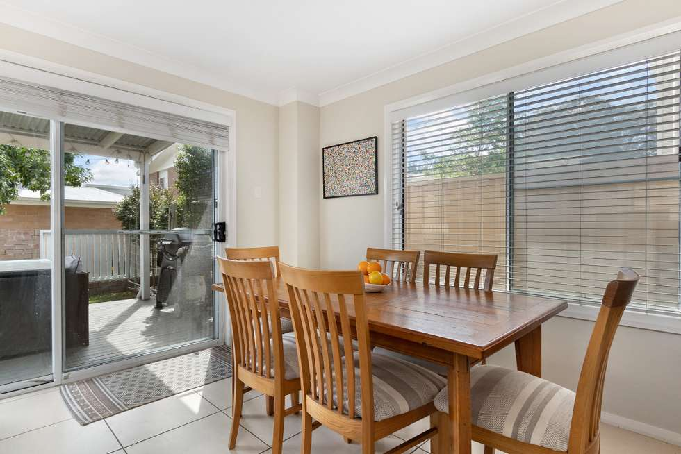 Third view of Homely townhouse listing, 3/175 Kings Road, New Lambton NSW 2305