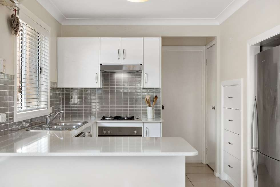 Fourth view of Homely townhouse listing, 3/175 Kings Road, New Lambton NSW 2305