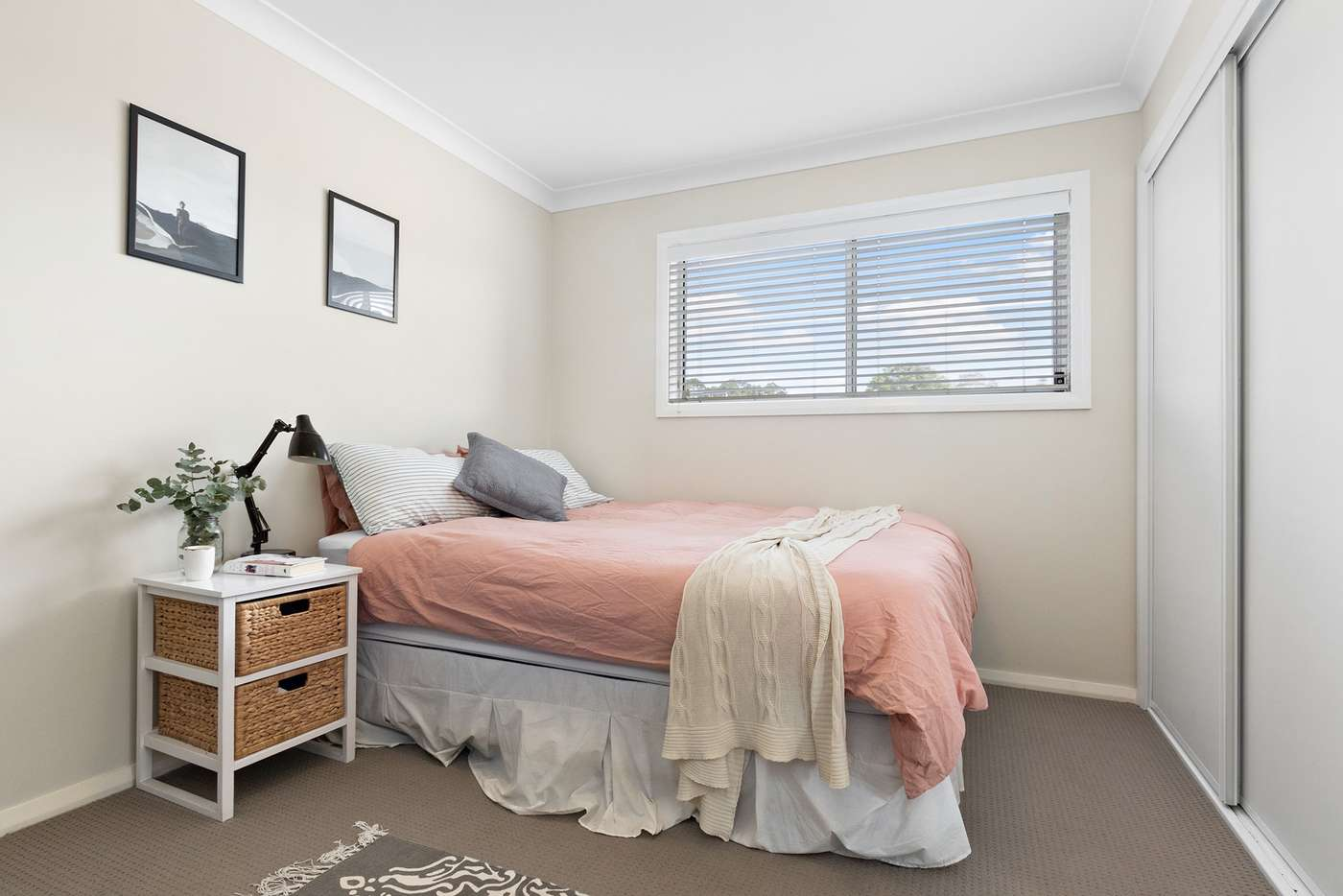 Sixth view of Homely townhouse listing, 3/175 Kings Road, New Lambton NSW 2305