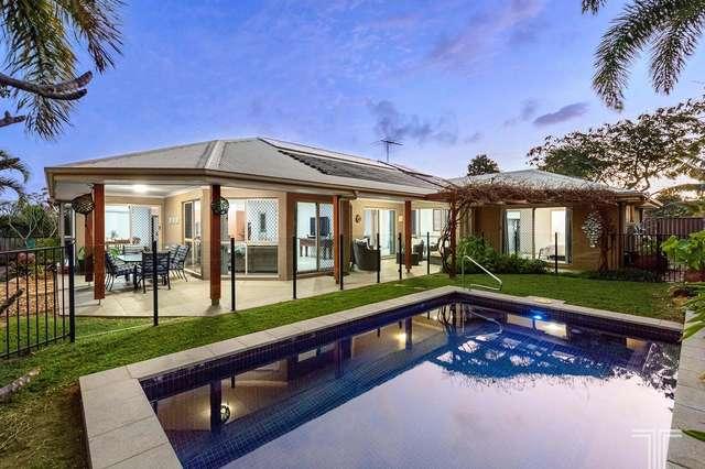 30 Moreton View Crescent, Thornlands QLD 4164