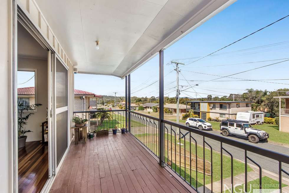 Second view of Homely house listing, 6 Trudy Street, Raceview QLD 4305
