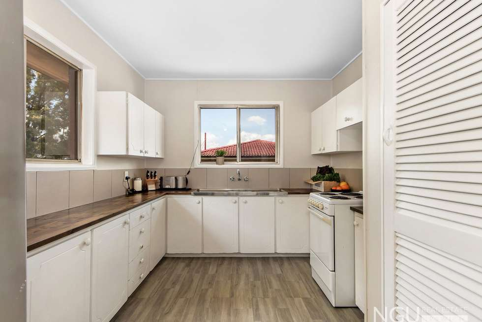 Third view of Homely house listing, 6 Trudy Street, Raceview QLD 4305