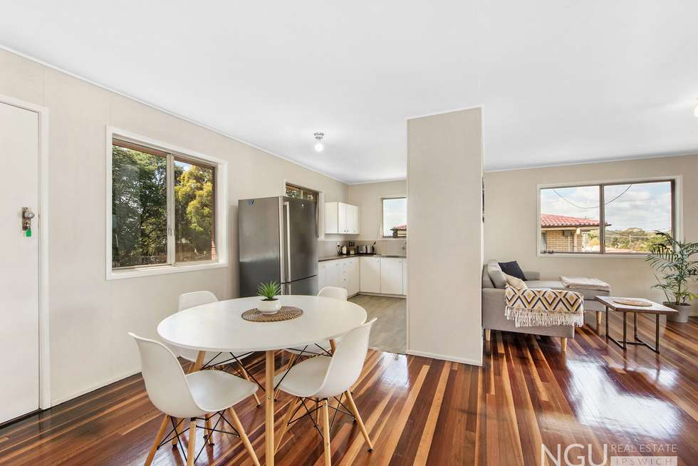 Fourth view of Homely house listing, 6 Trudy Street, Raceview QLD 4305