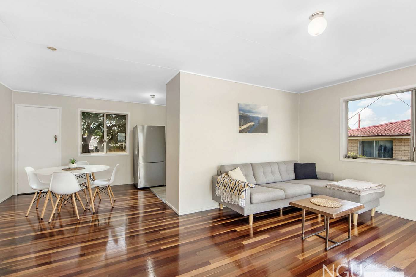 Fifth view of Homely house listing, 6 Trudy Street, Raceview QLD 4305