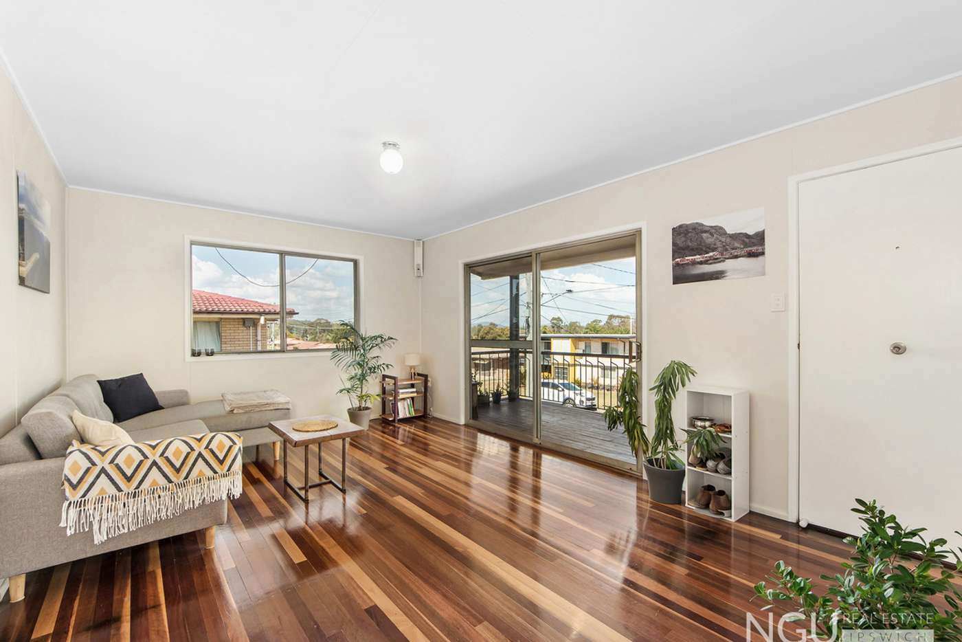 Sixth view of Homely house listing, 6 Trudy Street, Raceview QLD 4305