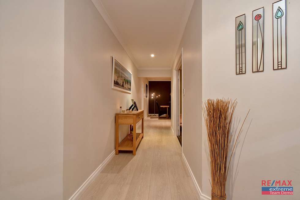Third view of Homely house listing, 15 Pardalote Way, Tapping WA 6065