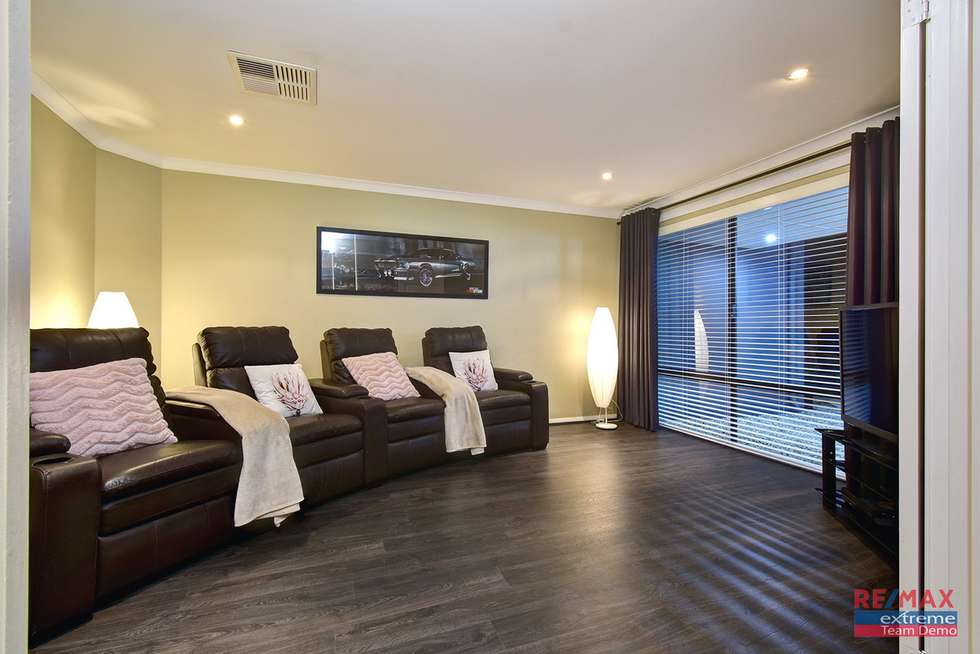 Fourth view of Homely house listing, 15 Pardalote Way, Tapping WA 6065