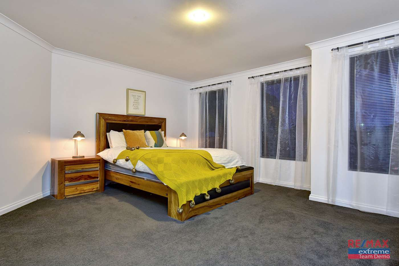 Sixth view of Homely house listing, 15 Pardalote Way, Tapping WA 6065