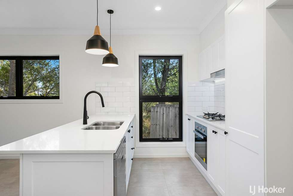 Fourth view of Homely house listing, 36a Pickworth Street, Upper Mount Gravatt QLD 4122