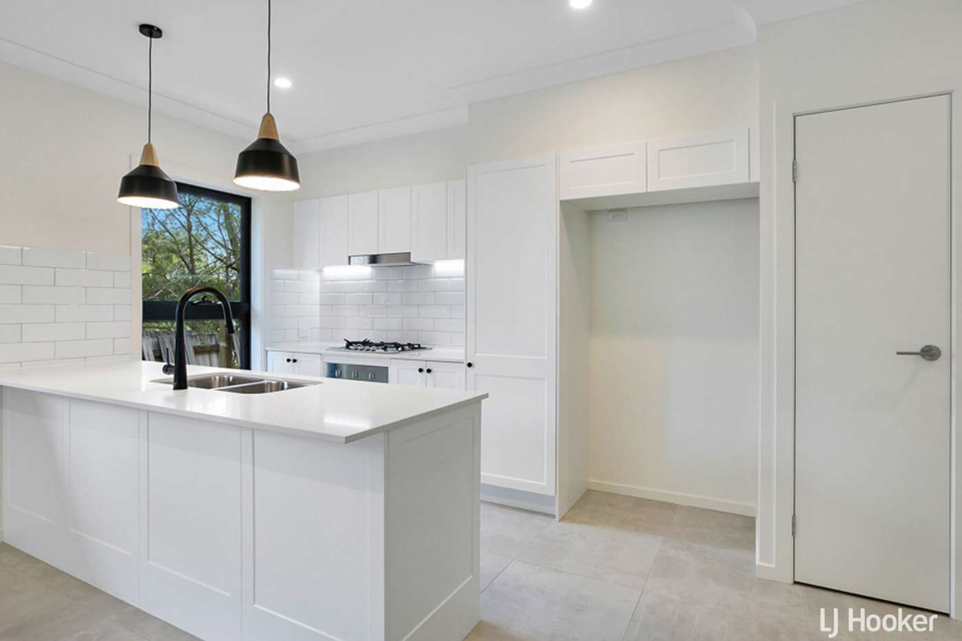 Sixth view of Homely house listing, 36a Pickworth Street, Upper Mount Gravatt QLD 4122