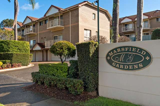 112/94-116 Culloden Road, Marsfield NSW 2122