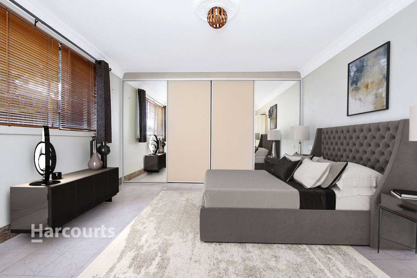 Main view of Homely house listing, 318 - 320 Gladstone Avenue, Mount Saint Thomas NSW 2500