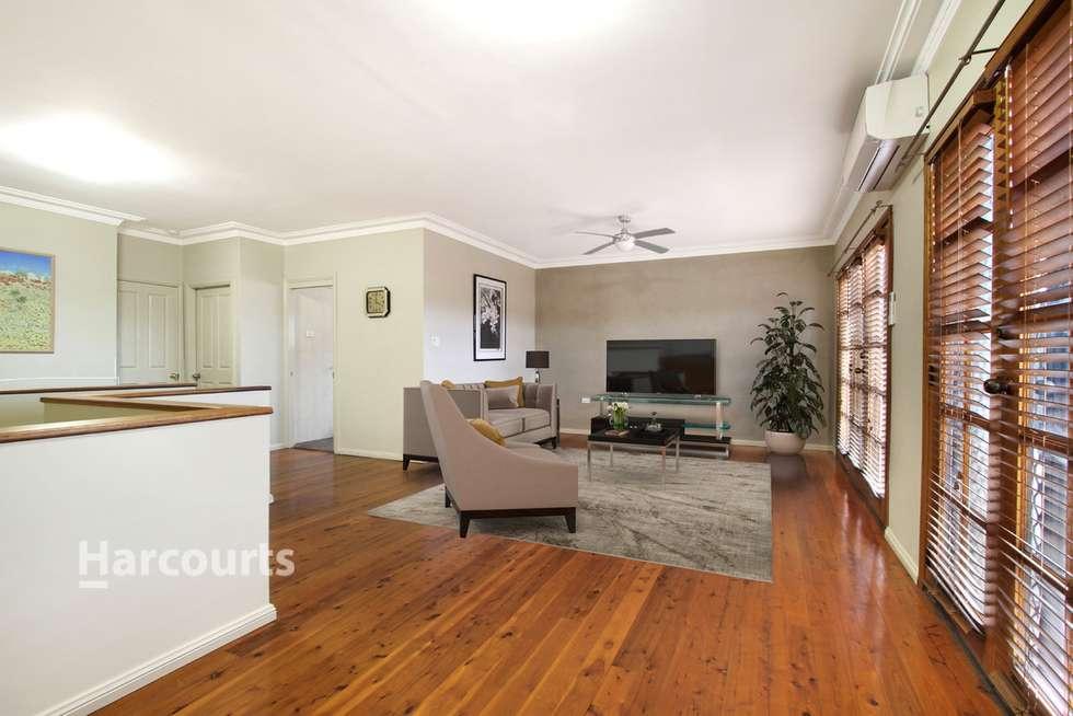 Third view of Homely house listing, 318 - 320 Gladstone Avenue, Mount Saint Thomas NSW 2500