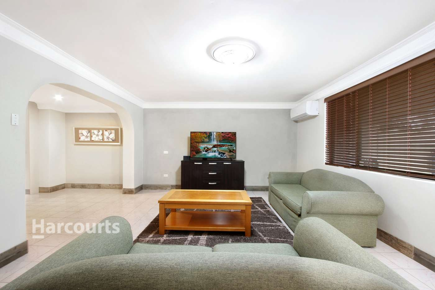 Fifth view of Homely house listing, 318 - 320 Gladstone Avenue, Mount Saint Thomas NSW 2500