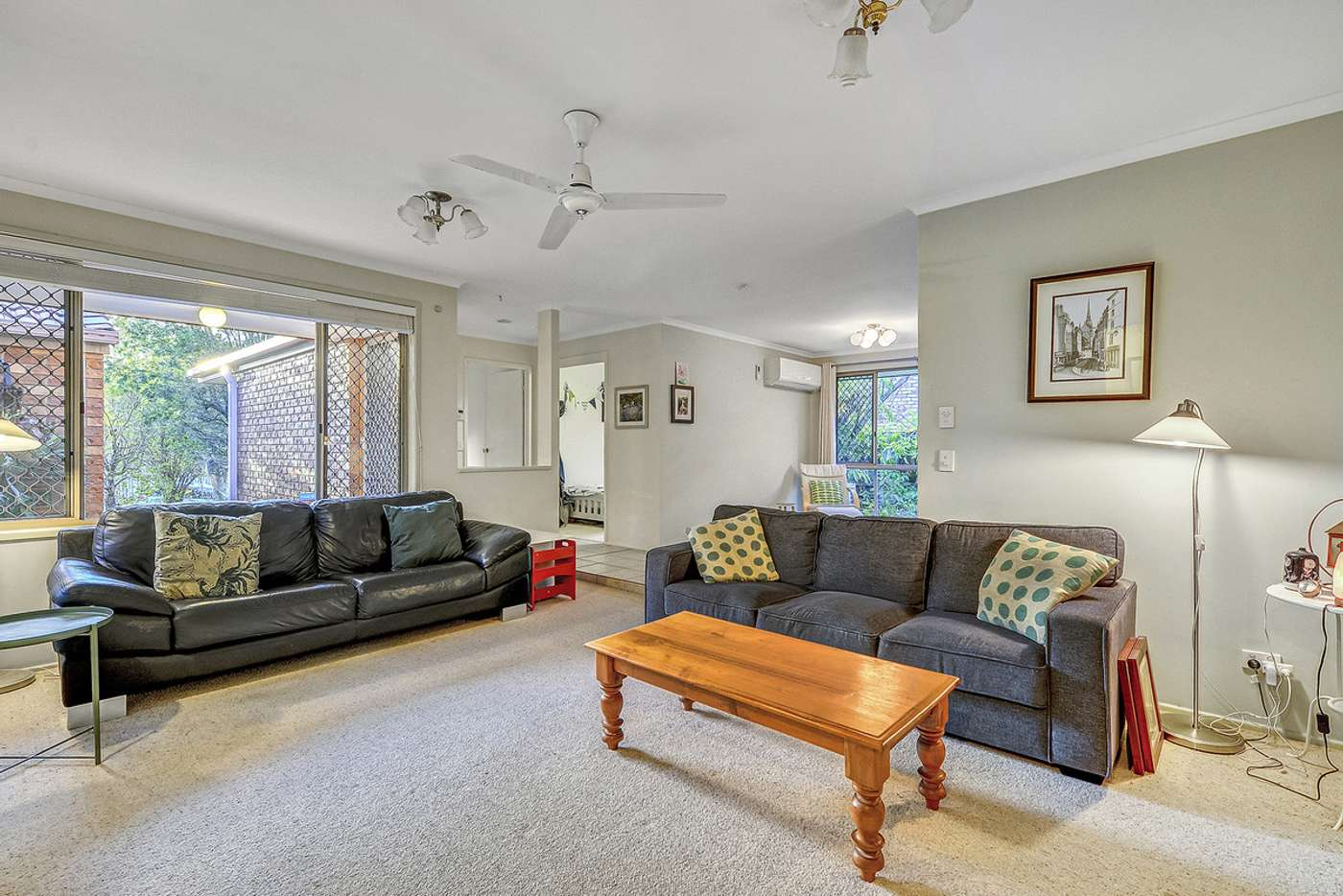 Sixth view of Homely house listing, 8 Cotter Crescent, Riverhills QLD 4074