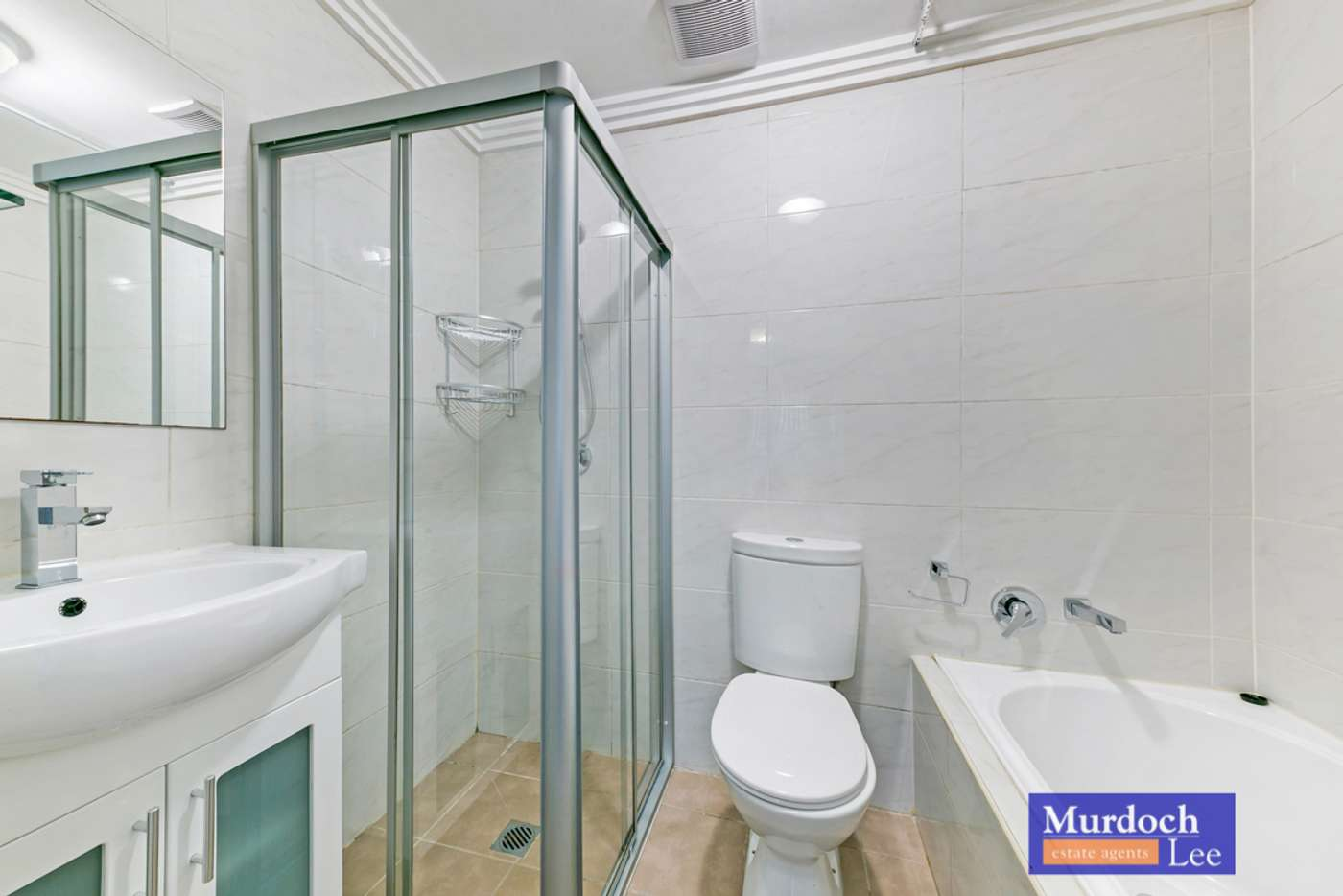 Fifth view of Homely apartment listing, 25/39 Cowper Street, Parramatta NSW 2150