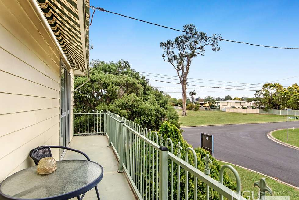 Fourth view of Homely house listing, 42 Ironbark Crescent, Raceview QLD 4305