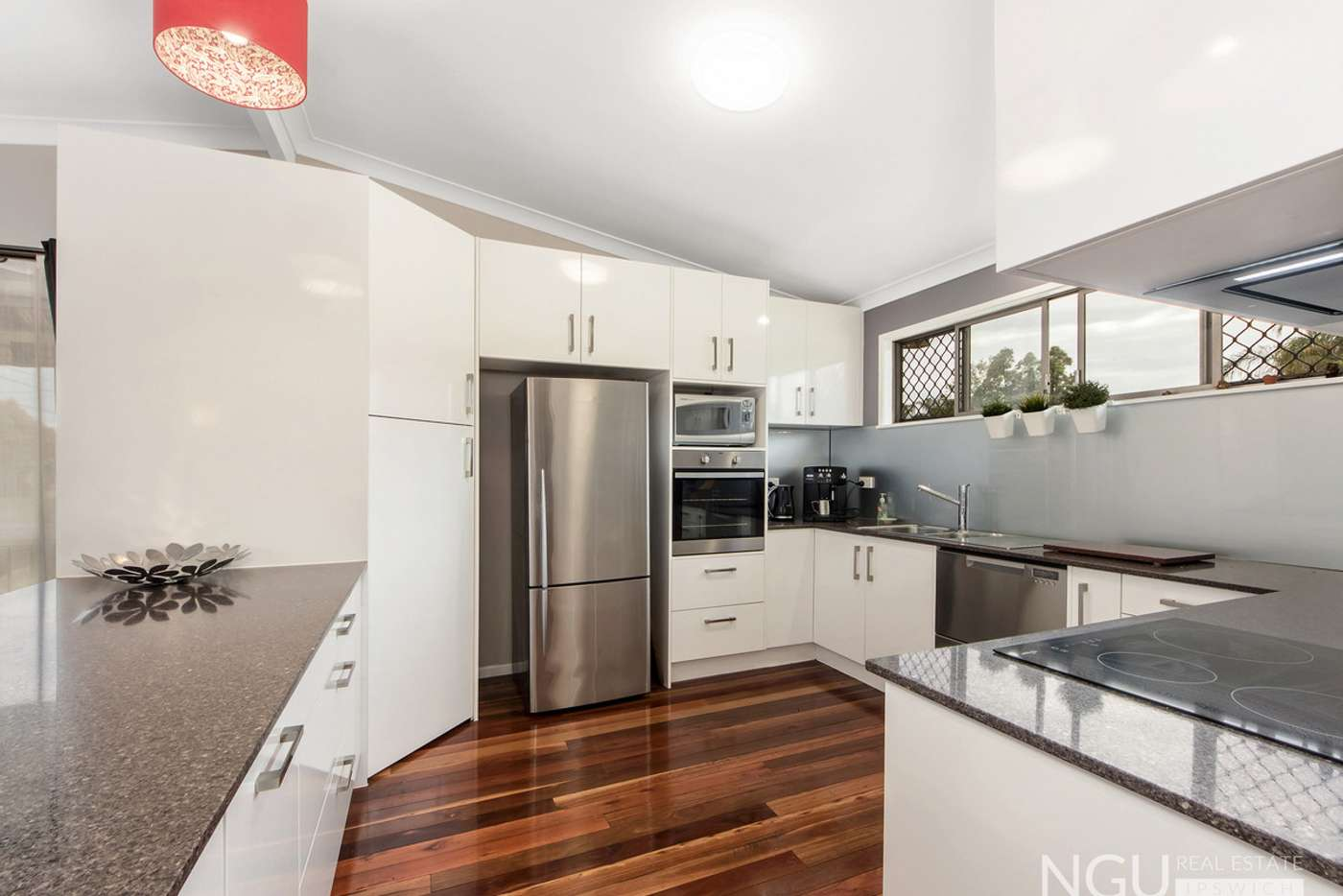 Fifth view of Homely house listing, 42 Ironbark Crescent, Raceview QLD 4305