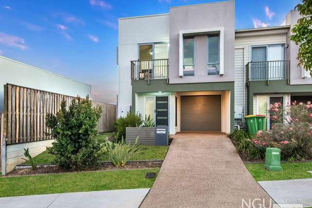 4 Koda Street, Ripley QLD 4306