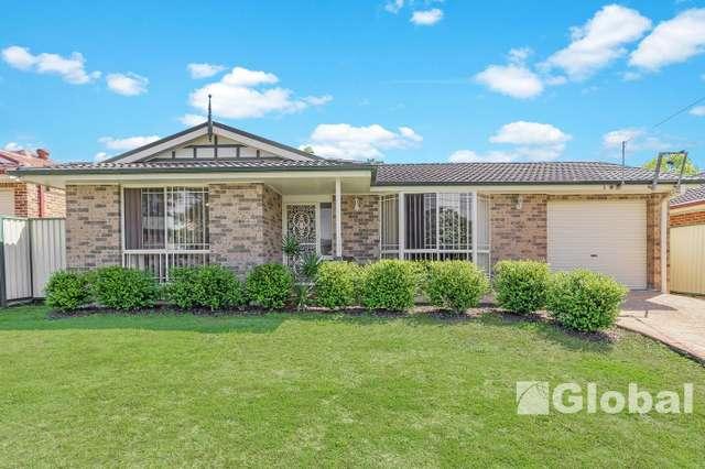 80 Huene Avenue, Halekulani NSW 2262